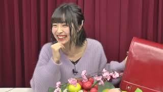 吉岡茉祐「MY closet」前半 江古田蓮 検索動画 22