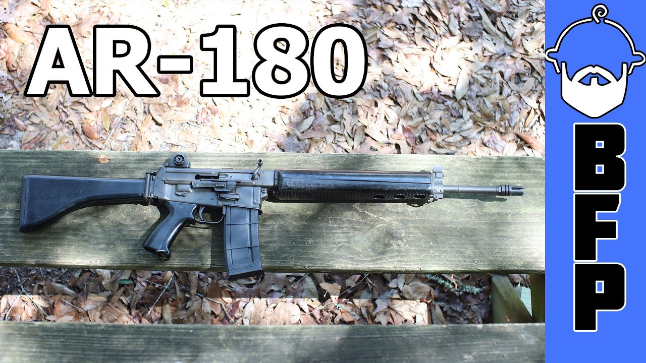 AR180