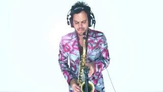 Sax House Florencio Cruz Rosario Galati Yves Murasca I Dont Need You Holter Mogyoro Remix