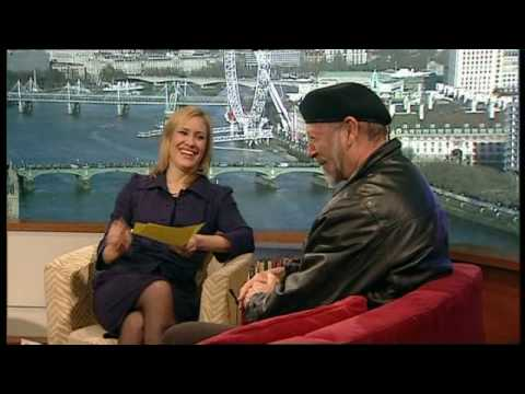 Richard Thompson  Oops! I Did it Again 1000 Years of Popular Music