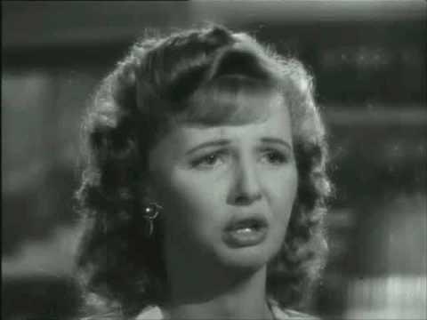"""Песня """"Марсельеза"""" (""""La Marseillaise""""): Отрывок из фильма """"Касабланка""""  (""""Casablanca"""" - 1942)"""