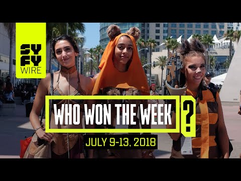 here's-what-we're-doing-for-san-diego-comic-con:-who-won-the-week-for-july-9-13-|-syfy-wire