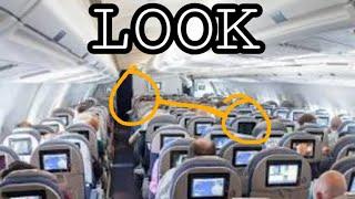 Kannur airport bloopers...#Nammamalayali