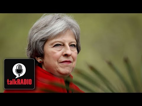 """Stephen Doughty: """"Theresa May has gone in to hiding over Windrush"""""""