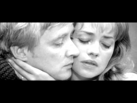 James - Ring The Bells (with Jeanne Moreau)