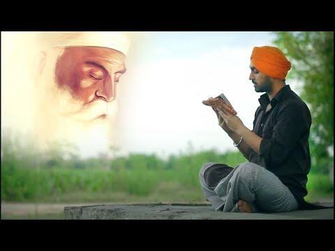 Naanki Da Veer - Diljit Dosanjh || Dhan Guru Nanak || Lokdhun Punjabi