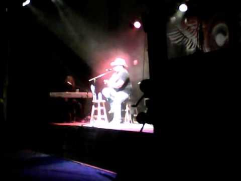 Chris Cagle Dance, Baby, Dance