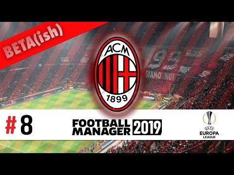 AC Milan |