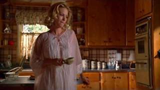 Betty Draper vs. the Pigeons