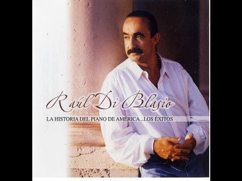 raul-di-blasio-2018---full-piano-medley-5-by-john-bertrandino-di-bertone