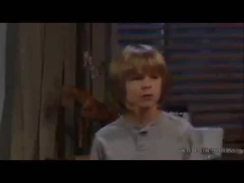 OUT FOR BLOOD GH PROMO Michael Julian Carly Sonny Kiki Morgan Nelle General Hospital Preview 10-4-16 from YouTube · Duration:  20 seconds