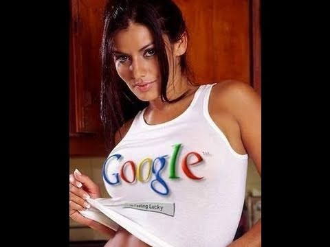 Google Search Tricks and Tips - Part 2