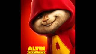 Alvin And The Chipmunks- Flo Rida-Wild Ones (Feat.Sia)