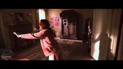 Top 5 Horrorfilme [2013/14] [German/Deutsch] [HD]