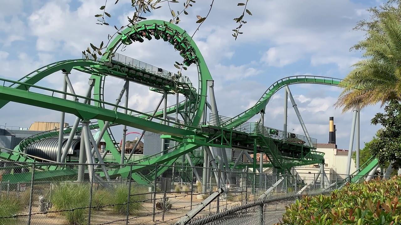 incredible hulk coaster - 1280×720