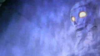 HASTA QUE EL CUERPO AGUANTE Naruto y Naruto Shippuden mp3.wmv