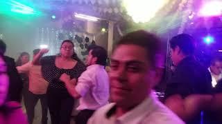 Cumbia perrona al estilo de sonido MISTERZAMBA Y EL CACHITO BONITO DE SONIDO SUPER BOY!! 😎😎