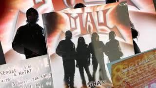 MAY _ SINAR _ FULL ALBUM