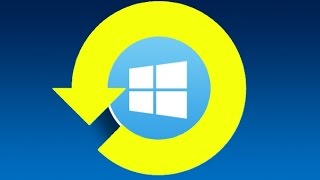 Как посмотреть историю обновлений в Windows 10