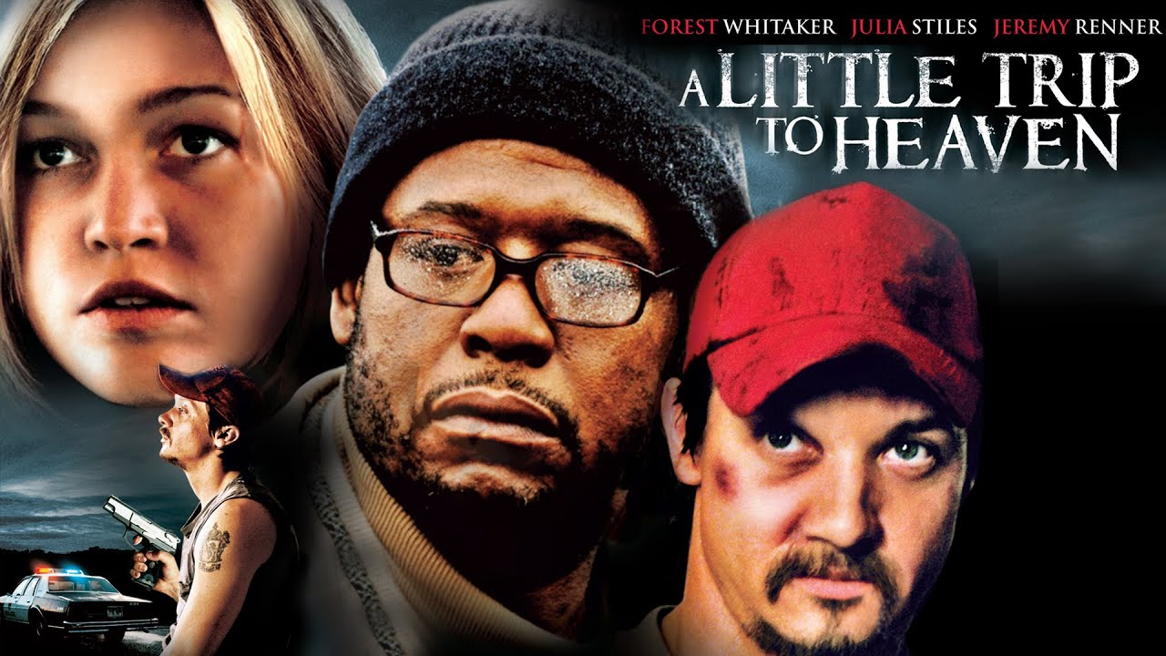 Download A Little Trip to Heaven (2005) - Full Movie