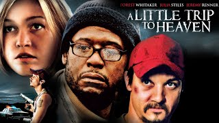 A Little Trip to Heaven (2005) - Full Movie