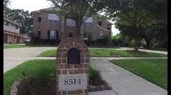 8514 Argentina St, Jersey Village, TX 77040 1