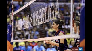 Superliga named finalist in 'Oscars for sports'