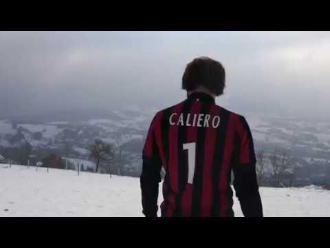 CORPS - Caliero [Clip Officiel]