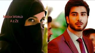 Mohabbat Tumse Nafrat Hai, Khuda Aur Mohabbat, Sanam Drama Song, Best Sad Song ever