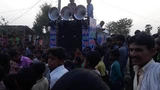 DJ Chand Babu