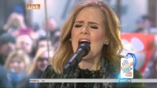 Adele Acılara Tutunmak Ahmet Kaya