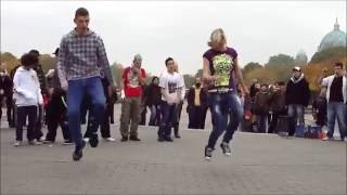 "7-40 ""Семь-сорок""  JumpStyle_HardJump"
