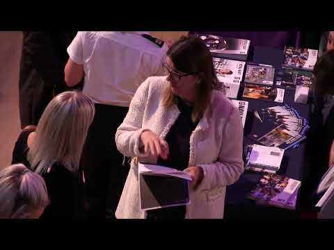 Tendring Jobs and Careers Fair 2018