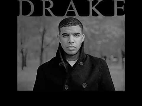 Scriptures - Drake