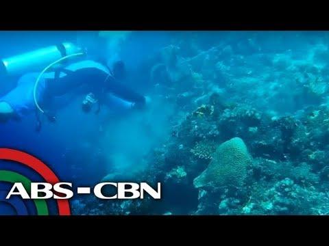 Bago magsara, Boracay sinusulit na ng mga turista