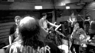 山内圭哉率いるW.M.OとKAS69 タイで出会って1週年記念ライブ」 東京◎11...