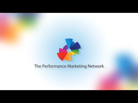The Performance Marketing Network