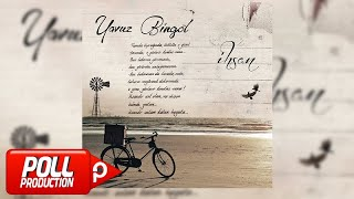 Yavuz Bingöl - Naz - ( Official Audio )