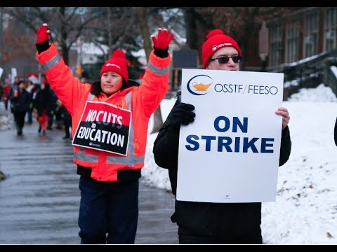 Seems very cam Quebec Strike six well