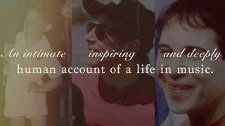 PAUL SIMON: THE LIFE | Official Book Trailer