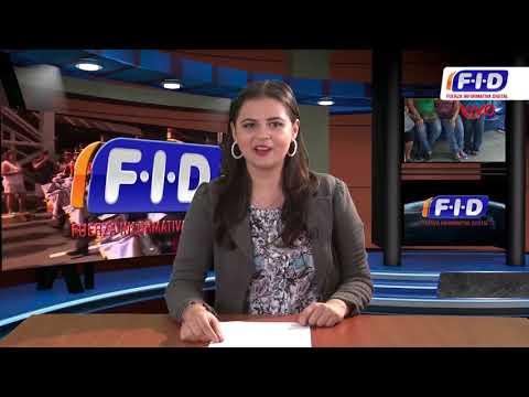 FID NOTICIAS 20 JUNIO-
