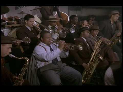 Jazz '34: Final Battle | Kansas City Band