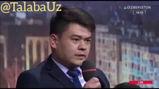 Скачать TalabaUz Nima Uchun Ko P Vaqt Sarflanadigan Kimyo Fizika