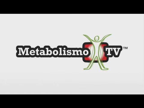 episodio-#588-el-metabolismo-de-las-embarazadas