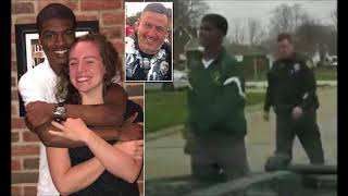 Officer Fired For Illegally Detaining Daughters Boyfriend; 'We'll Make S##t Up As We Go&#0