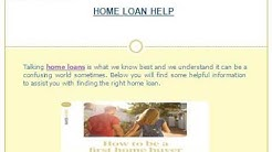Quick Loans in Midland