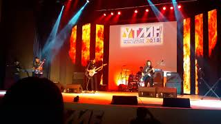 [Pull me under]-Dream theater cover by Siam Smile #YTMF2018