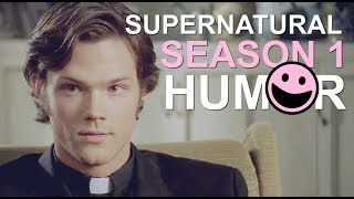 supernatural-just-tone-it-down-a-little-bit-father-season1-humor
