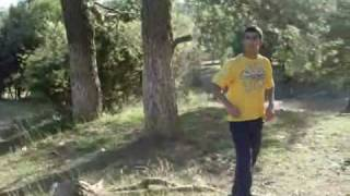 TIARET FILM presente khssarete radjel 3la jal telephone yeah Tiaret city algerie