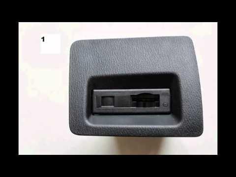 kd81 79 ezx for sale mazda cx 5 cx5 tomtom rhd sat nav. Black Bedroom Furniture Sets. Home Design Ideas